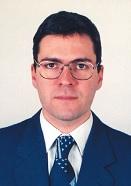 Ivan Kiosev